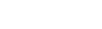 Market Bridge Solutions | Singapore